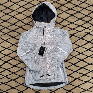 Nike Women's Zonal AeroShield Solstice Jacket